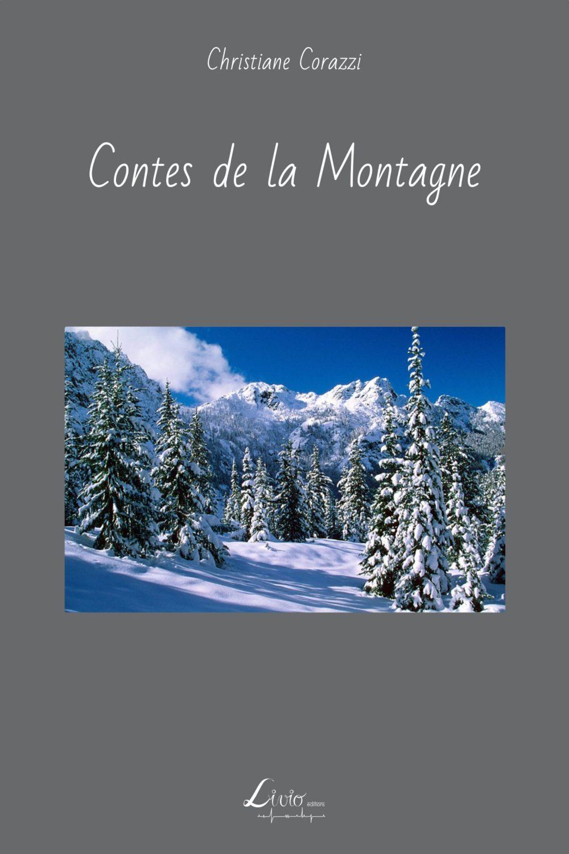 Contes de la Montagne