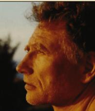 Roger-Pol Cottereau