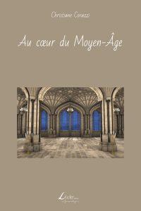 Au Cœur du Moyen-Âge