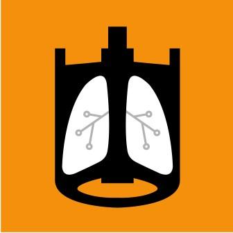 Expleo logo - smart sensor for air pollution while biking