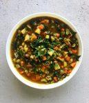 Paris Bistro Soup