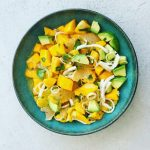 Livity Mango Salad Thumbnail
