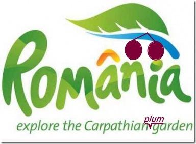 Logo RO plums