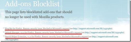 Bing_blocked