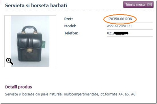 borseta_ieftina