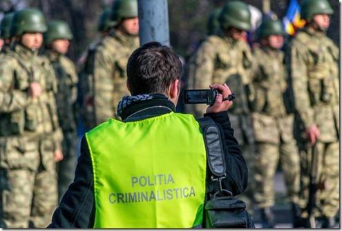 Politia_criminalistica