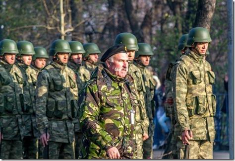 Soldat_Svejk
