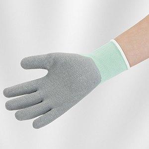 9301_Special_Gloves_S_Backside