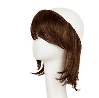 Smart Hairpiece til dig, der ikke har hår