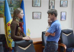 Ukraine_IVK-Peace_Talks
