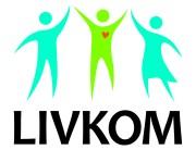 Logo kort version_bomaerke m LIVKOM-01
