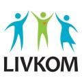 Generalforsamling 2020 i Foreningen LIVKOM