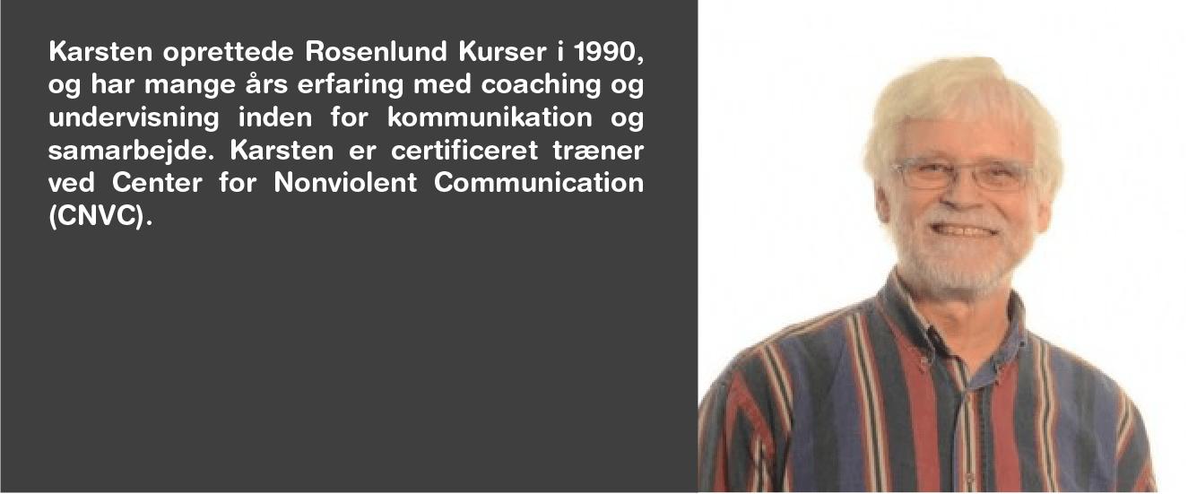 Karsten Schacht-Petersen IVK træner
