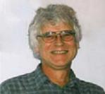 Karsten Schacht-Petersen