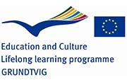 Grundtvig - Education and Culture Lifelong learning programme