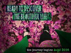 Art of Choosing Beauty ecourse with Liv Lane