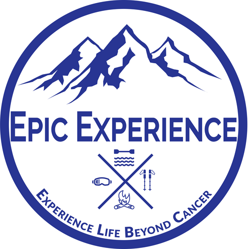 Epic Experience