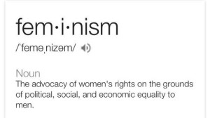 https://i0.wp.com/livluna.com/wp-content/uploads/2014/06/feminism-definition-300x168.jpg Definition