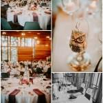 Bissell Tree House Wedding Grand Rapids Wedding Photographer