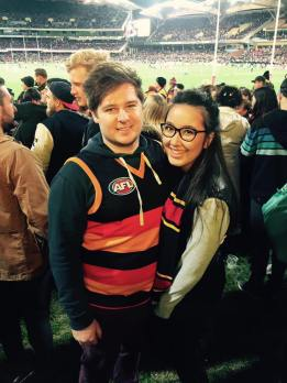 adelaide-crows