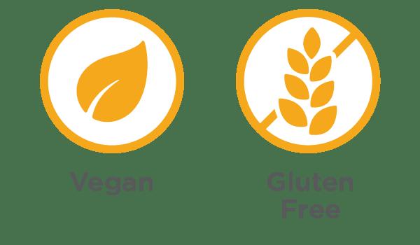 脂質體 維他命C Lypo-Spheric Vitamin C 11