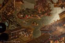 Tea Ceremony Wallpaper