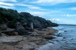 Point Lonsdale Beach