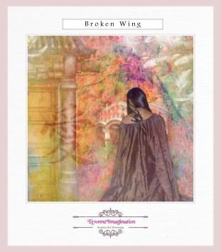 Broken Wing