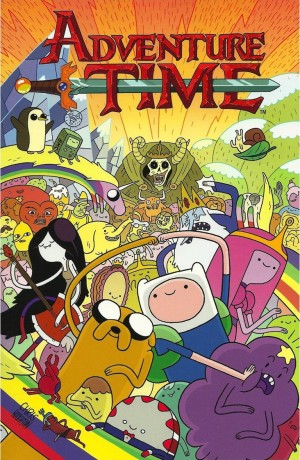 adventure-time-tome-1-34077-300x460