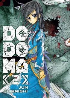 dodoma-2-komikku