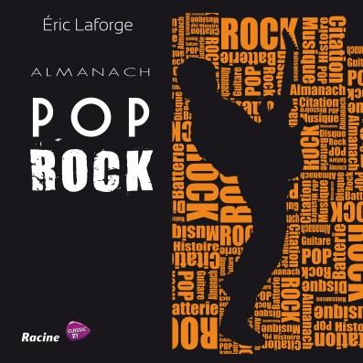 almanach-laforge