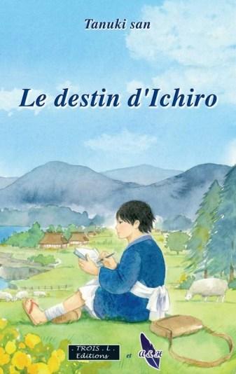 le-destin-d-ichiro-cover