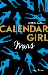 couv-calendar-mars-507x800