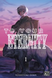 to_your_eternity_6749