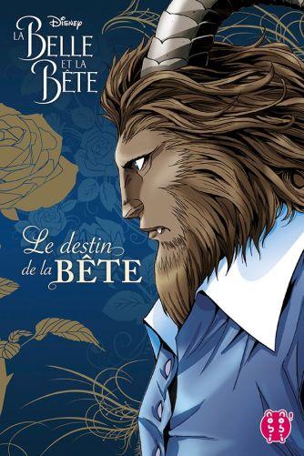 belle-bete-bete-nobi
