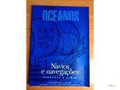 Oceanos_38