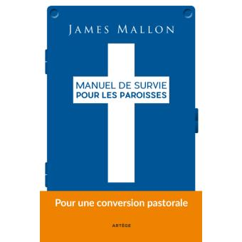 Image result for james mallon