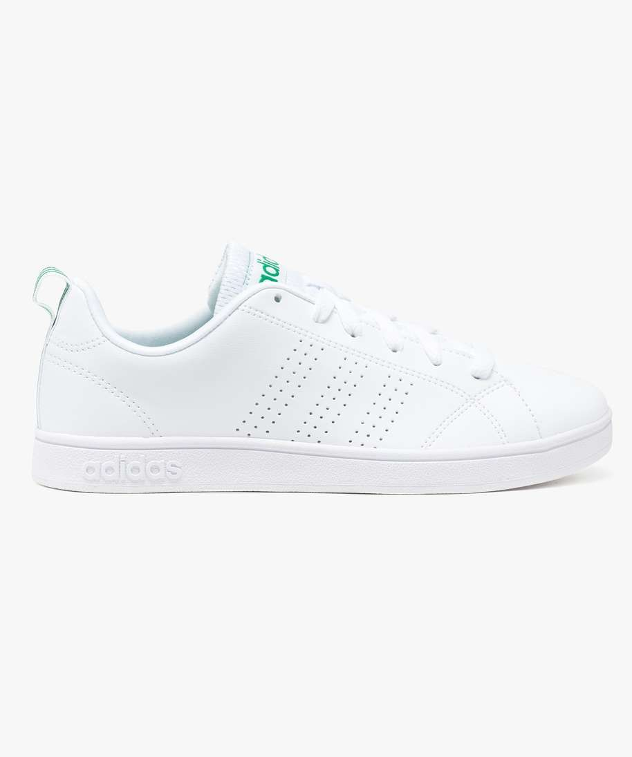 Chaussures de mode Fille Bebe Adidas Gemo Basket Qxdhtsrc