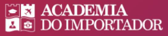 Academia do Importador Funciona? É Confiável?