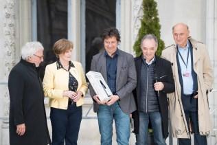 Prix Hervé Bazin