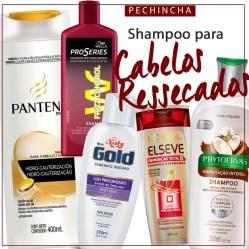 shampoo-para-cabelos-ressecados-800x800