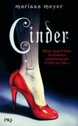 1-cinder