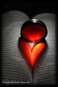 14 valentins