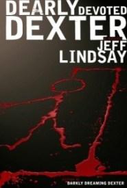 Dexter revient Jeff Lindsay