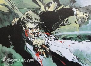 L ile aux morts Sorel Mosdi 04
