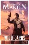 Wild cards G.R.R. Martin