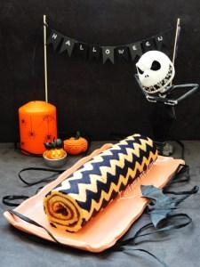 2014 Readathon Halloween 14