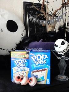 2014 Readathon Halloween 17