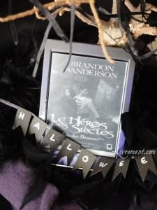 2014 Readathon Halloween 18