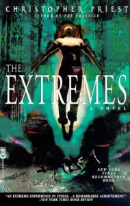 The extremes Christopher Priest